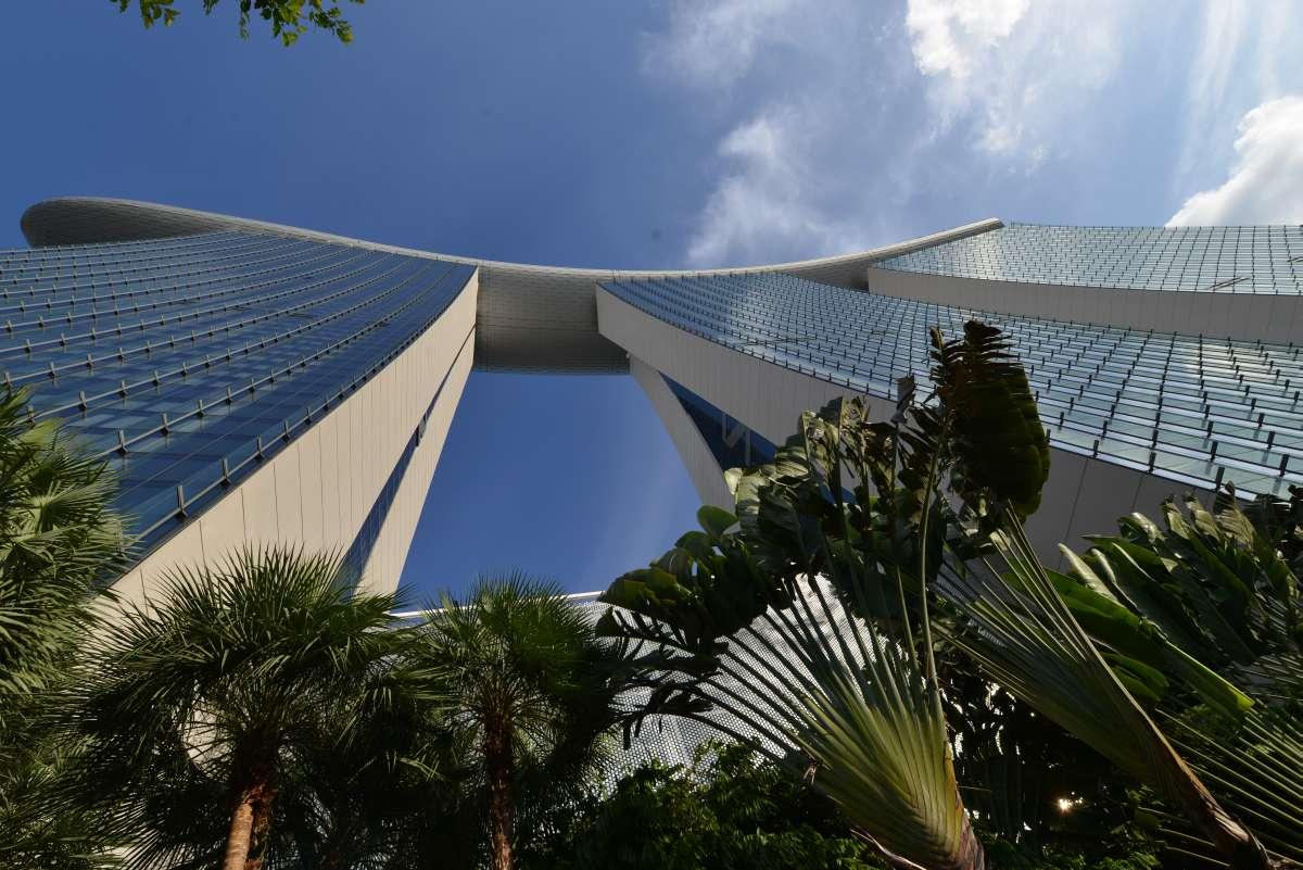 singapore_the_marina_sands_0066