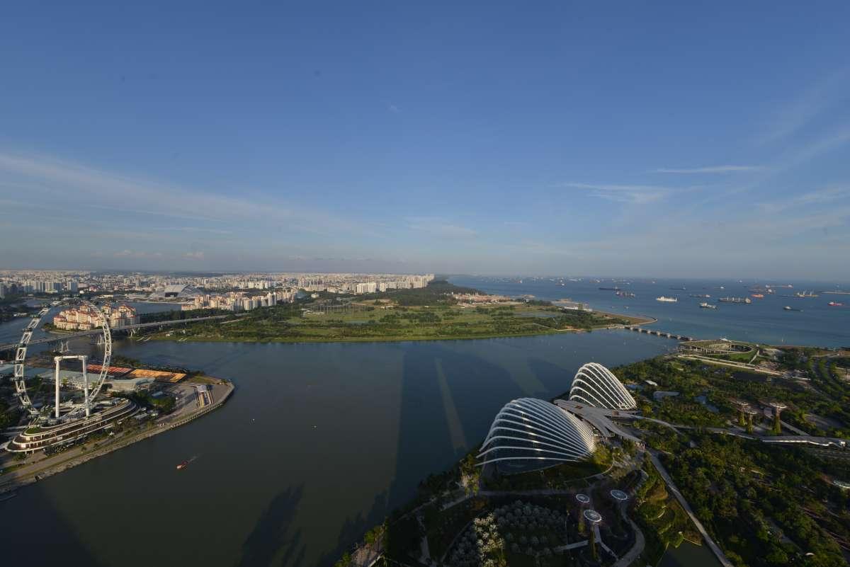 singapore_the_marina_sands_0076