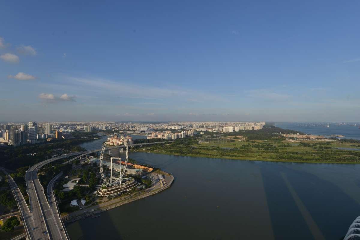 singapore_the_marina_sands_0081