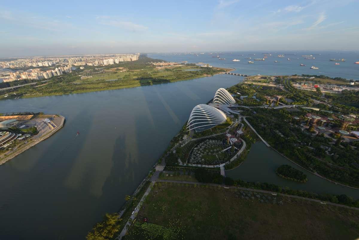 singapore_the_marina_sands_0131