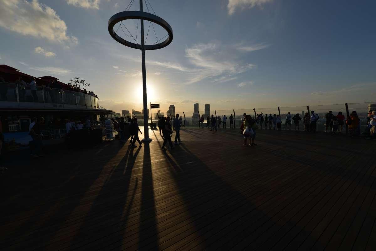 singapore_the_marina_sands_0141