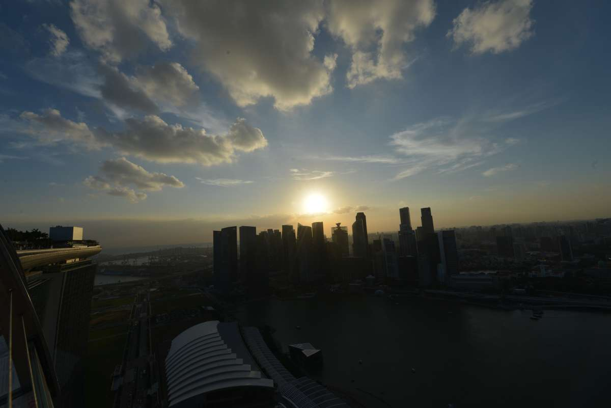 singapore_the_marina_sands_0146