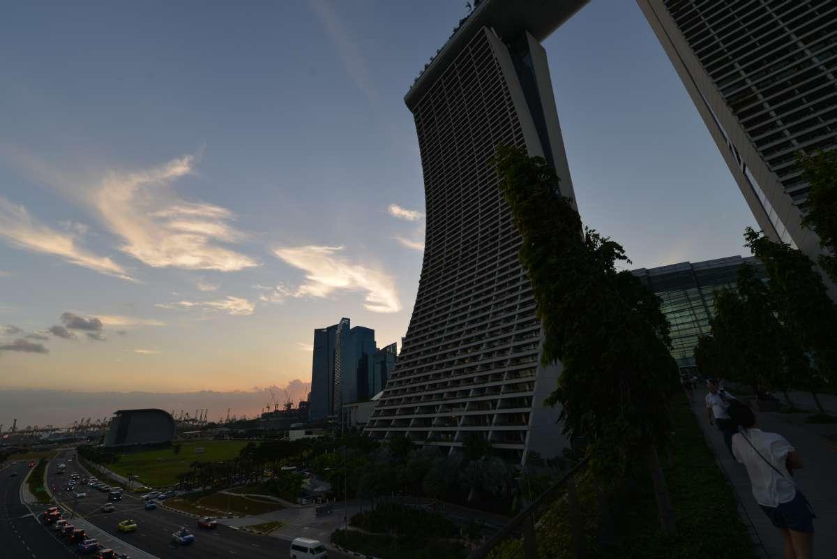 singapore_the_marina_sands_0161