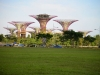 singapore_the_marina_sands_0011