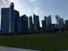 singapore_the_marina_sands_0046