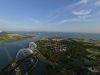 singapore_the_marina_sands_0071