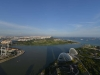 singapore_the_marina_sands_0076