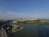 singapore_the_marina_sands_0081