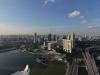 singapore_the_marina_sands_0086