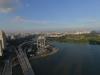 singapore_the_marina_sands_0136