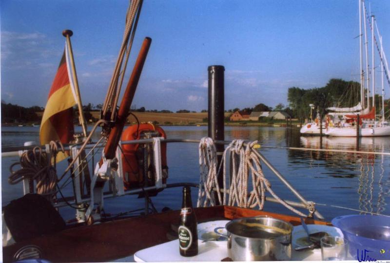sommer2003_004