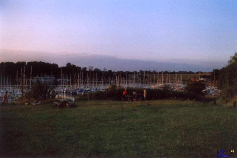 sommer2003_005