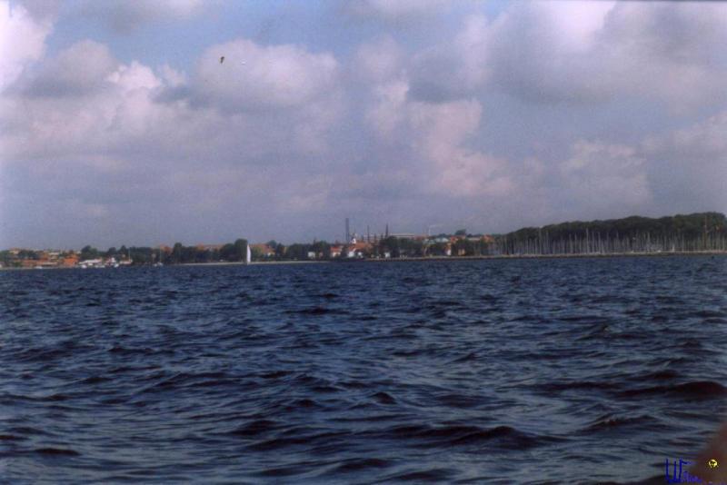 sommer2003_008