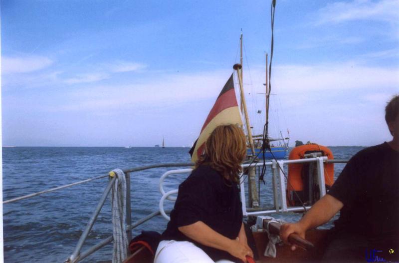sommer2003_011