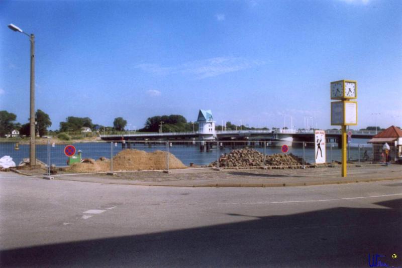 sommer2003_013