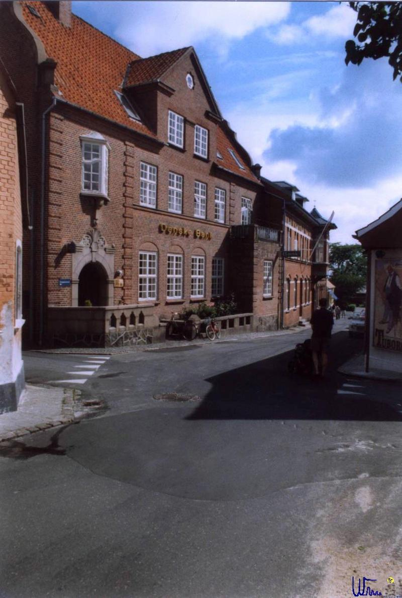 sommer2003_016