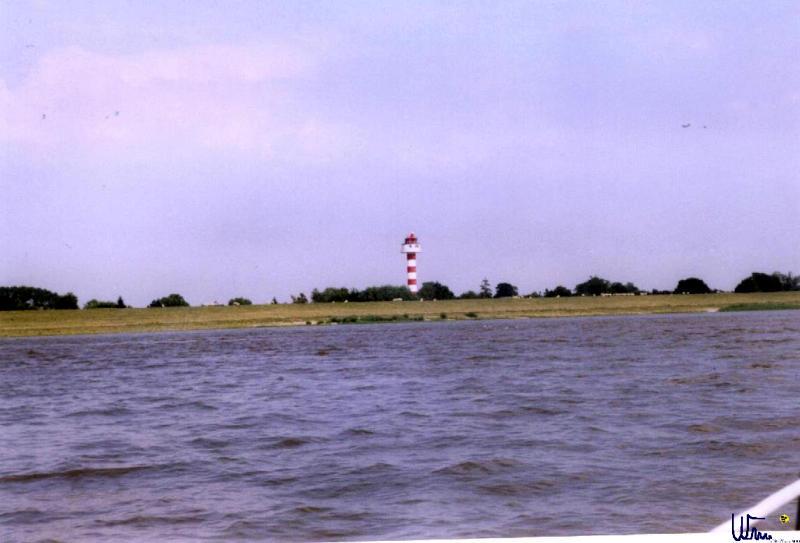 sommer2003_041