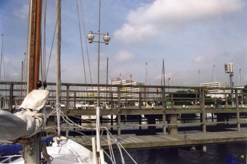 sommer2003_051