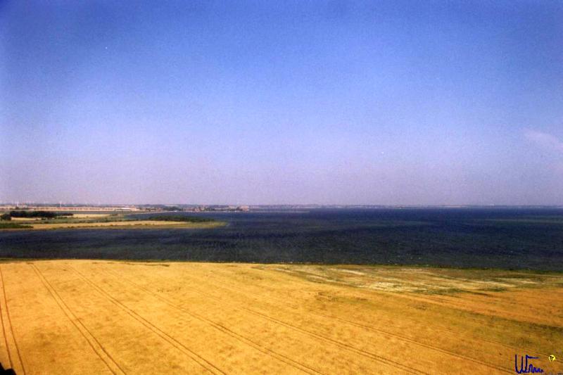 sommer2003_064