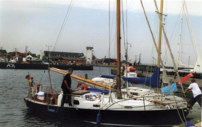 sommer2003_074