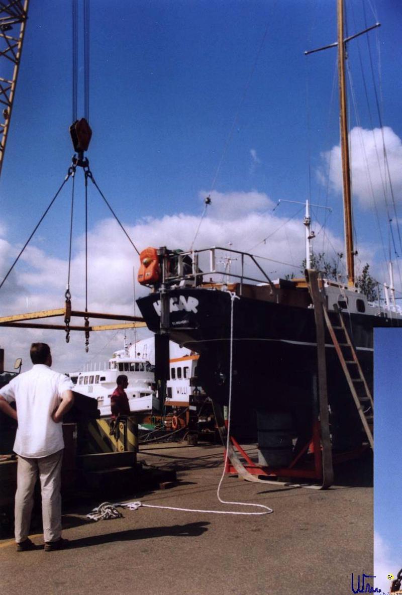 sommer2003_078
