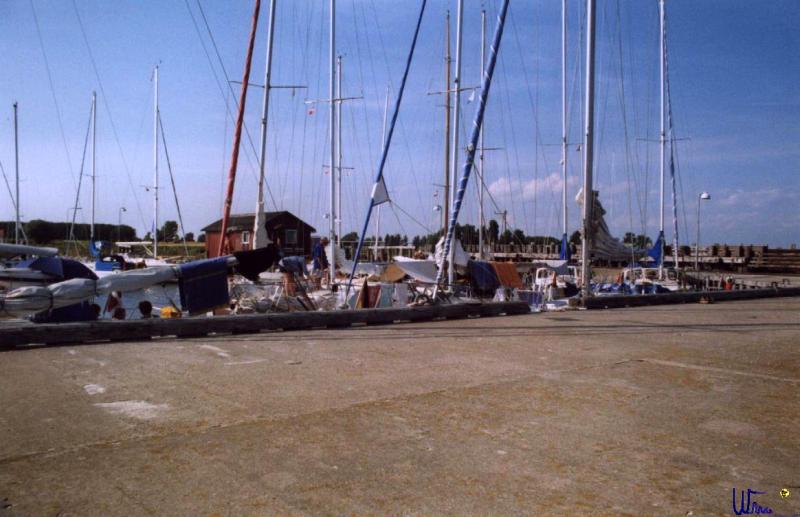 sommer2003_083