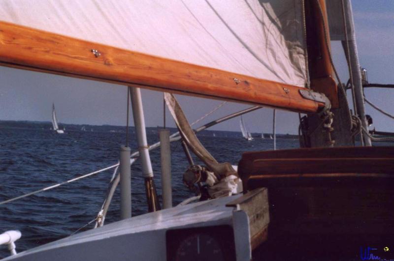 sommer2003_085