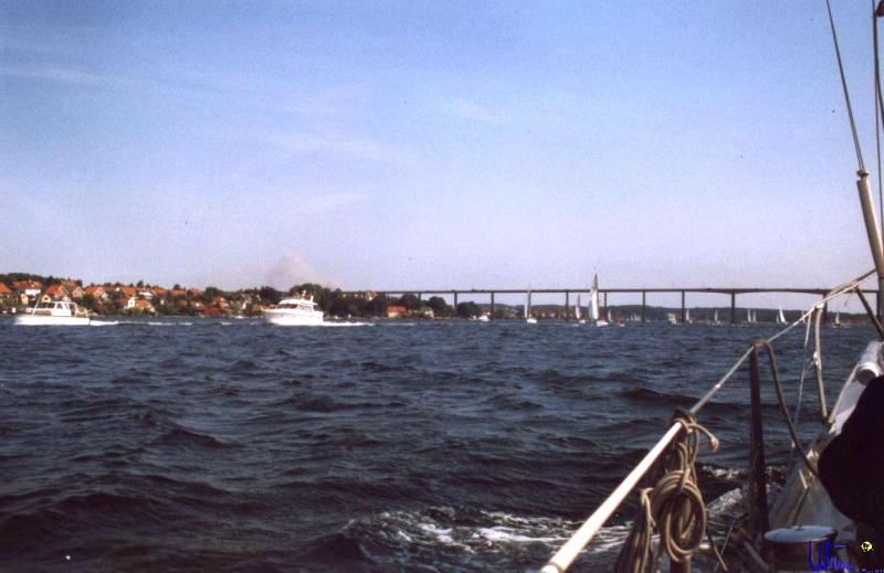 sommer2003_090