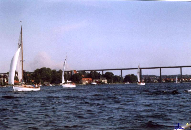 sommer2003_091