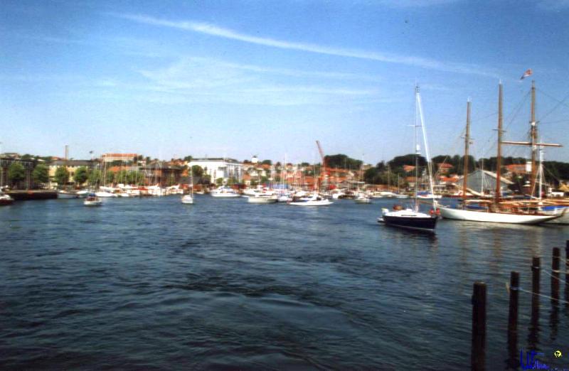 sommer2003_092
