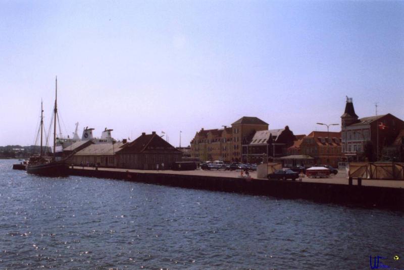 sommer2003_093