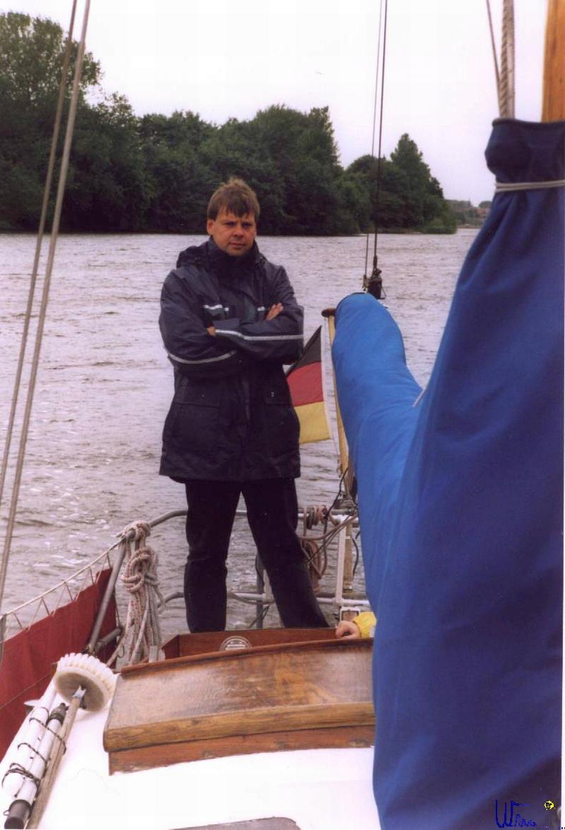 sommer2003_098