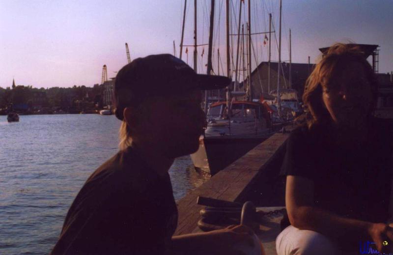 sommer2003_100