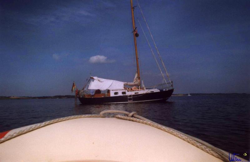 sommer2003_105