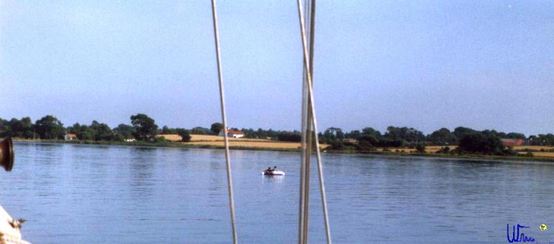 sommer2003_108