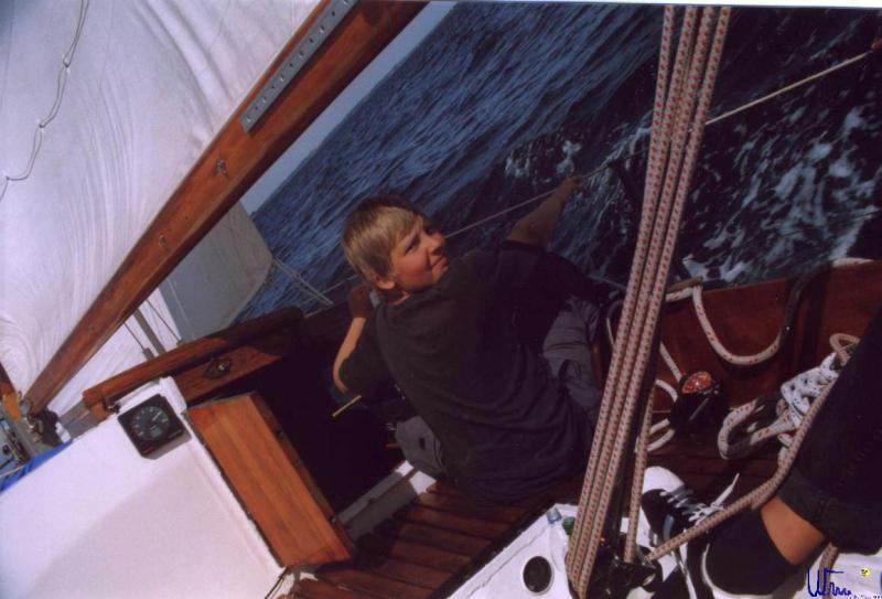 sommer2003_114