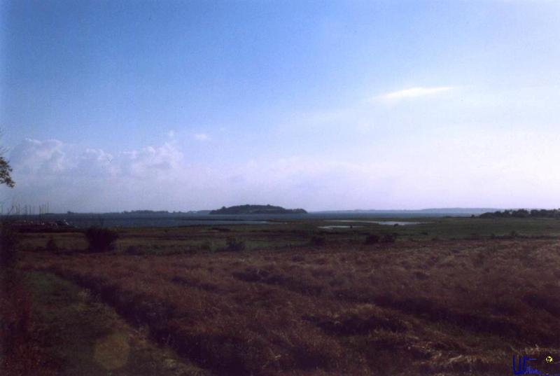 sommer2003_115