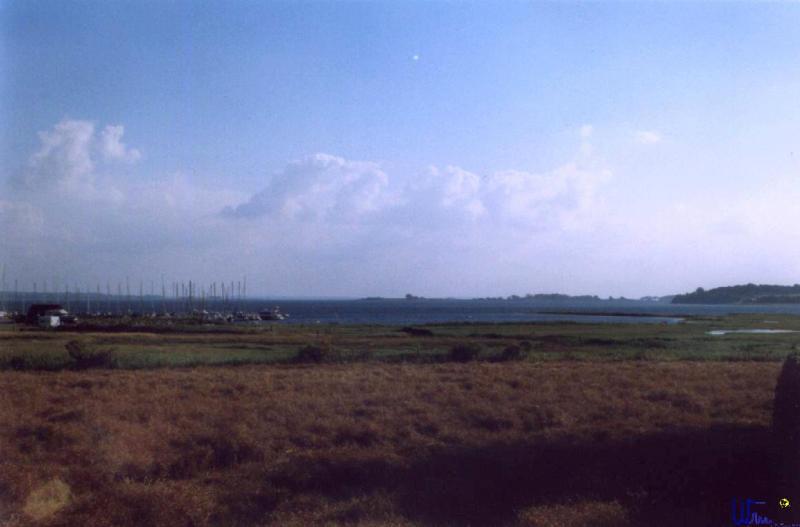 sommer2003_116
