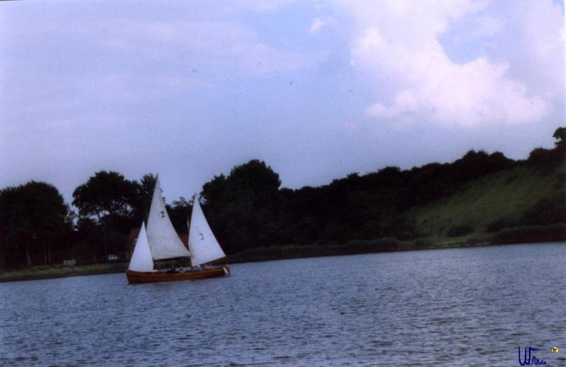 sommer2003_125