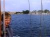 sommer2003_003
