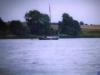 sommer2003_007
