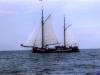 sommer2003_009