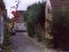 sommer2003_018