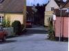 sommer2003_019