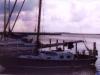 sommer2003_022