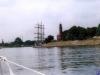 sommer2003_025