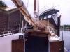 sommer2003_027