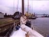 sommer2003_032