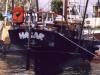 sommer2003_036