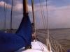 sommer2003_039